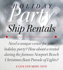 When Is The Parade Of Lights 2017 Newport Beach Boat Parade Website Company Christmas Event
