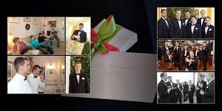 wedding albums wedding albums photographer wedding photography charlottesville