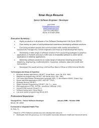 resume profile exles resume objective exles for railroad resume ixiplay free railroad