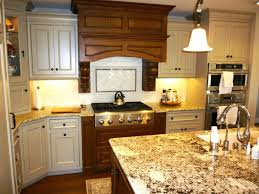 how to remodel a kitchen u2013 basic steps