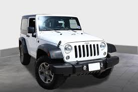 lexus usados en usa los 50 mejores 2015 jeep wrangler en venta ahorros desde 2 339