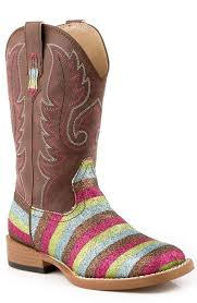 s boots cowboy 47 best kid s boots and shoes images on