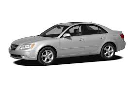 lexus car dealerships in phoenix az used cars for sale at lexus of chandler in chandler az auto com