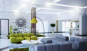 Silver Floor L Ls Remarkable Modern Floor Ls G Great Arc Floor L 3