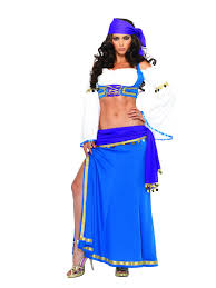 queen elizabeth halloween mask esmeralda costume pinterest queen costume costumes and