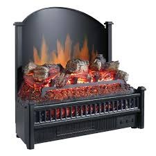 Fireplace Electric Heater Fireplace Insert Reviews U0026 Customer Favorites