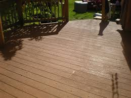 restore deck coating directions deck design and ideas