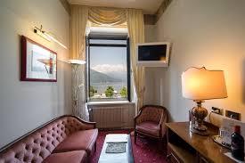 camin hotel camin hotel luino luino tarifs 2018