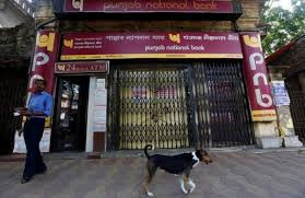 bureau d 騁ude cvc modi fraud cvc meets pnb finance ministry officials
