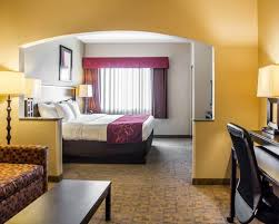 Comfort Suites Lakewood Colorado Comfort Suites Hotels In Denver Co By Choice Hotels