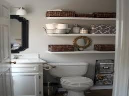 bathroom shelf ideas gurdjieffouspensky com