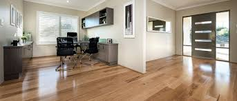 Laminate Flooring Companies Wooden Carpet Parquet Flooring Flooring Companies Dubai