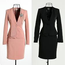 cheap suit back neck designs buy quality clothes for bigger women