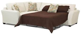 Best Sectional Sleeper Sofa The 6 Best Sectional Sleeper Sofa 2017 Reviews Comfortable