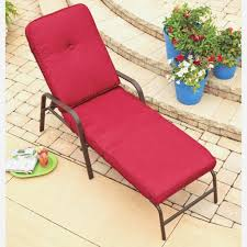Folding Chaise Lounge Chair Design Ideas Cheap Folding Chaise Lounge Chairs Outdoor Patio Seating Ideas