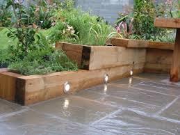 Diy Garden Planters by Garden Planter Designs 25 Amazing Diy Projects To Repurpose