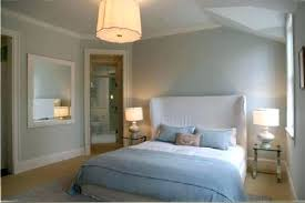 Light Blue Grey Bedroom Light Blue And Gray Bedroom Light Blue Grey Bedroom Light Blue