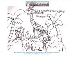 Astonishing Toddler Bible Stories Colorings Me Children Bible Stories Coloring Pages