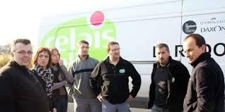 cyrillus siege social coup de jarnac pour les salariés de relais colis charente libre fr