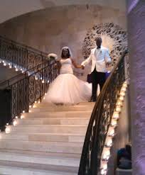 Wedding Chapels In Houston Web20kmg Miguell Ceasar And Arilynn Phillips Wedding June 30 2012