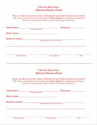 Bio Letter Sample Free Fake Doctors Note Template Templatez234