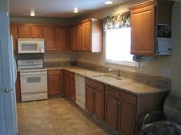 modern backsplash for kitchen home depot kitchen backsplash tiles home depot tiles for kitchen