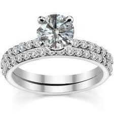 fine rings ebay images 475 best wedding images jewelry watches white gold jpg