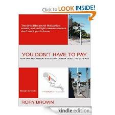 how to beat a red light camera ticket in florida you don t have to pay how anyone can beat a red light camera ticket