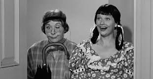 i love lucy trivia quiz you re the ultimate classic tv fan if you can score 10 12 on this quiz