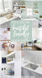 99 best home mud room and laundry room ideas images on pinterest