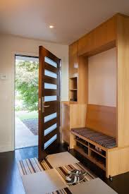 Built In Bench Seat With Storage Entry Storage Ideas Beautiful Image Of Entryway Storage Bench