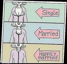 Single Woman Meme - women meme 2014
