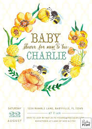 baby shower bee theme the 25 best bee baby showers ideas on baby shower