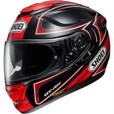 shoei motocross helmet shoei helmets latest designs with free uk delivery u0026 free uk