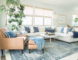 coastal home interiors coastal home tour with salt interiors inspired by this