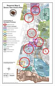 amherst map conservation plan map amherst ma official website
