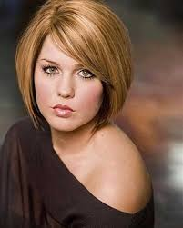 short hair cut for forty year olds asian images short hairstyles 2017 most popular short hairstyles for 2017