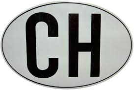 list of international vehicle registration codes wikipedia