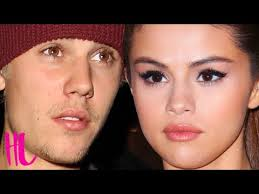 selena gomez reacts to justin bieber face tattoo youtube
