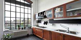 modern kitchen design 2014 kitchen design trends with panel appliances in cabinetry also