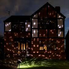 christmas motion light projector christmas led projector christmas lights lovely star shower motion