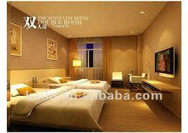 hotel room layout ideas boulevard hotel room furniture design mave