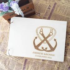 Rustic Wedding Photo Albums Album Gift Promotion Shop For Promotional Album Gift On Aliexpress Com