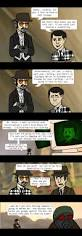 Fallout Clothes For Sale Best 25 Play Fallout Ideas On Pinterest Fallou 4 Fallout And