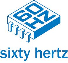 mazda logo png mazda rx8 u2014 sixty hertz