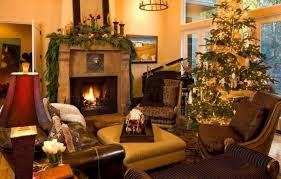 4 must do tips to avoid a holiday decorating disaster porch advice