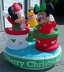 Christmas Yard Decorations On Ebay 239 best inflatable holiday images on pinterest thanksgiving