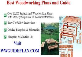 2 4 garden bench plans u2013 woodwork projects plans