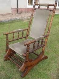 Childs Antique Chair 38 Best Rocking Chairs Images On Pinterest Rocking Chairs
