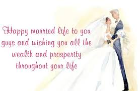 wedding quotes on friendship quotes about marriage and friendship collections of